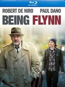Download Being Flynn (2012) LiMiTED BluRay 1080p 5.1CH x264 Ganool