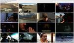 Policjanci z Alaski / Alaska State Troopers (Season 1) (2009) PL.TVRip.XviD / Lektor PL