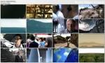 Czy jeste¶my bezpieczni? / Desastre Annonce (2008) PL.TVRip.XviD / Lektor PL