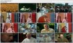 Jasnogórskie orêdzie wolno¶ci (2009) PL.TVRip.XviD / PL