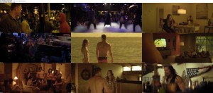 Download Magic Mike (2012) 720p RC BluRay 700MB Ganool