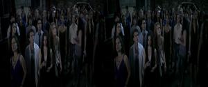 Najczarniejsza godzina / The Darkest Hour (2011) 3D.Half.SBS.MULTi.1080p.BluRay.x264-ELiTE / Lektor PL
