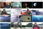 Potwór z Loch Ness / The Loch Ness Monster Revealed (2009) PL.TVRip.XviD / Lektor PL