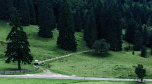 Wycieczka bez powrotu / One Way Trip (2011)  PL.BRRip.XviD.AC3-A89        Lektor PL +rmvb