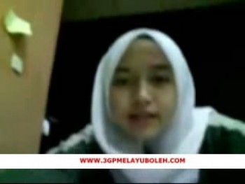 Latest Malaysia IPTA Nude Video Clips Leaked