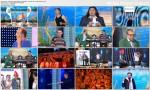 Kabaretowy Klub Dwójki na wakacjach - Szczecin 2012 (2012) PL.1080i.HDTV.x264 /  PL