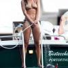perawan semok telanjang
