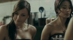 Ty Bêdziesz Nastêpna / Sorority Row (2009)   PL.DVDRip.XViD.AC3-WBRG  Lektor PL +rmvb