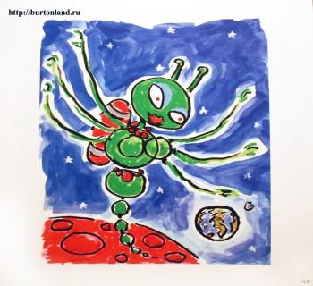 http://thumbnails67.imagebam.com/20776/29bd5a207751627.jpg