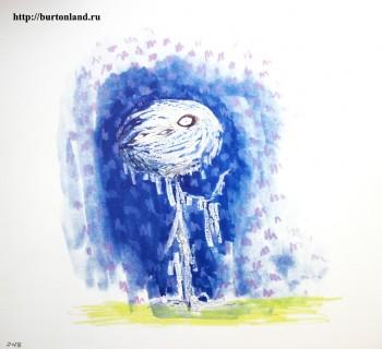 http://thumbnails67.imagebam.com/20776/f866a8207754107.jpg